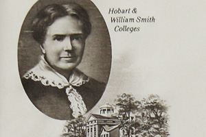 the life and contributions of elizabeth blackwell