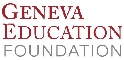 Geneva Education Foundation