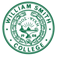 William Smith Seal