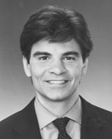 george stephanopoulos twitter