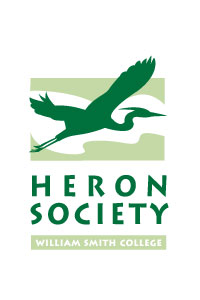 The Heron Society