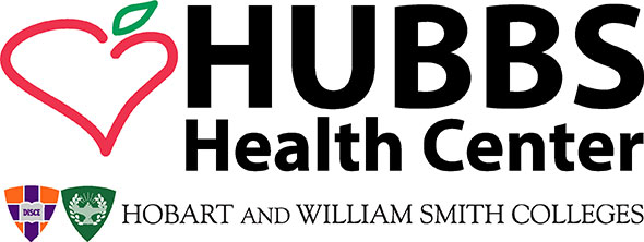 Hubbs Health Center